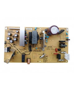 บอร์ดพาวเวอร์ DC POWERBOARD SHARP AR 6120N( RDENC0085QSP2) 220V