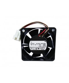 พัดลม CONTROLLER FAN SHARP MX-M363U/453U/503U ( NFANP0103FCP1)