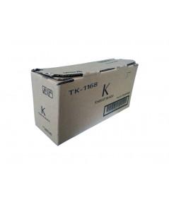 ตลับหมึกพิมพ์เลเซอร์ TONER CARTRIDGE KYOCERA MITA TK-1168 FOR ECOSYS P2040DN
