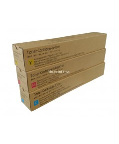 ตลับหมึก TONER CARTRIDGE XEROX WORKCENTRE C7425/7435