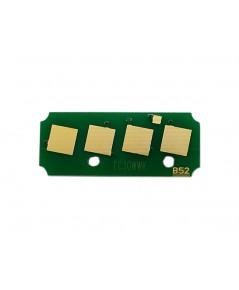 ชิพตลัมหมึกเลเซอร์ CHIP TOSHIBA eSTUDIO 2303A/2308A/2309A ( 12K)