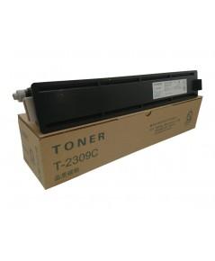 ตลับหมึกพิมพ์ TONER CARTRIDGE TOSHIBA eSTUDIO 2303A/2308A/2309A (12K)