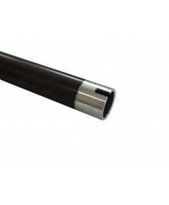 ลูกบนความร้อน UPPER ROLLER TOSHIBA eSTUDIO 2006A/2306A/2309A/2506A