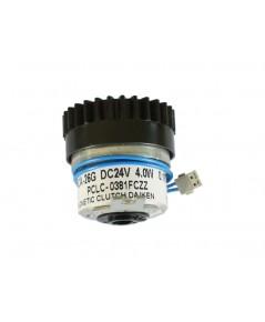 เฟือง CLUTCH GEAR SHARP MX-M363U/453U/503U ( PCLC-0381FCZZ)
