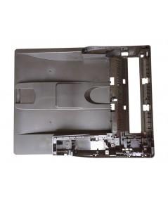 ถาดรองชุดฟีด ADF BASE TRAY SHARP MX 2010/2310/2600N/5112N  ( LSOU-0237FCZ1) ของแท้ ORIGINAL