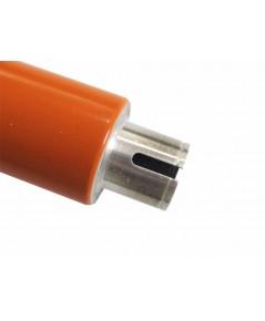 ลูกล่างอัดความร้อน LOWER ROLLER SHARP MX-2301U/2600U/3100U (NROLM1749FCZZ)