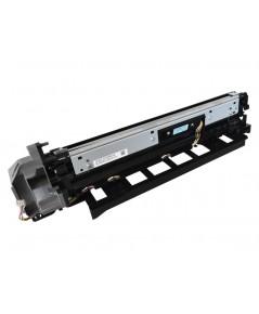 กล่องDEVELOPER DV UNIT SHARP AR 6020N/6120N/6131N/3148N (DUNT-1257S16) ของแท้ ORIGINAL JAPAN