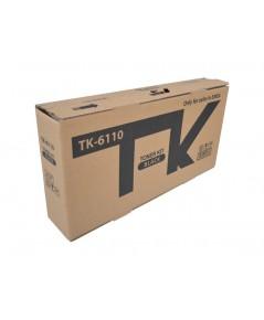 ตลับหมึกพิมพ์เลเซอร์ TONER CARTRIDGE KYOCERA TK-6110 FOR ECOSYS M4125dn (600g)