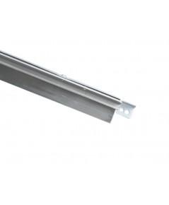 MAGNETIC ROLLER BLADE CANON IR 1018/1022/1024 (BLADE TANK DV )