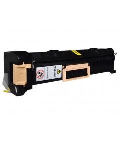 ชุดทำความร้อน FUSER UNIT XEROX  DC5225/5335/IV3060/3065 OEM 220V สินค้าใหม่