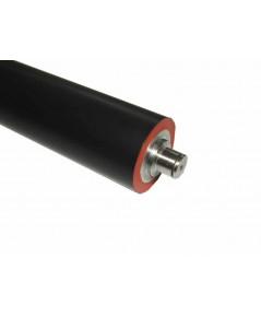 ลูกล่างอัดความร้อน LOWER ROLLER SHARP  MX-M364N/365N (NROLR2062FCZ1)