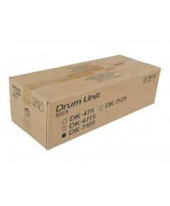 ชุดดรัม DRUM KIT KYOCERA  DK-7105 FOR TASKalfa 3010i/3510i