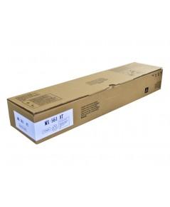 ตลับหมึก TONER CARTRIDGE SHARP MX560 AT FOR MX-M464N/564N