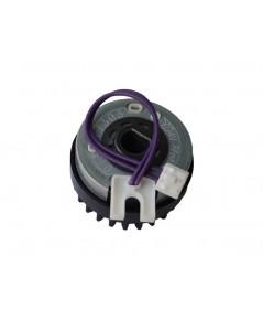 เฟือง CLUTCH GEAR SHARP AR 6120NV/6131NV ( PCLC-0399FCZZ)