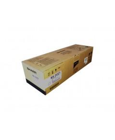 ตลับหมึก TONER CARTRIDGE SHARP MX312AT FOR AR 5731/MX263/261/271