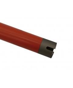 ลูกบนความร้อน UPPER ROLLER CANON IR ADV 6055/6065/6075