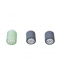 ลูกยางฟีดกระดาษ ADF PICKUP ROLLER TOSHIBA eSTUDIO 2309A/2508A/3508A/3518A