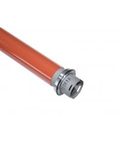ลูกบนความร้อน UPPER ROLLER XEROX DOCUCENTRE 3060/3065/SC2020/2021 (BEARING)