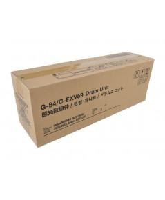 ชุดดรัม DRUM KIT NPG-84 CANON IR 2625/2630/2635/2645 OEM