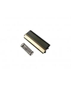 ยางดึงกระดาษ SEPERATION PAD XEROX M105/P105/P255D/CP105B/CP305B