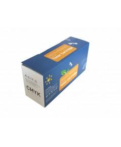 ตลับหมึกพิมพ์เลเซอร์ TONER CARTRIDGE XEROX DOCUPRINT M235/275/P235/275(CT202877)