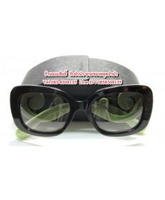 แว่นตากันแดด ยี่ห้อ Prada รุ่น SPR270