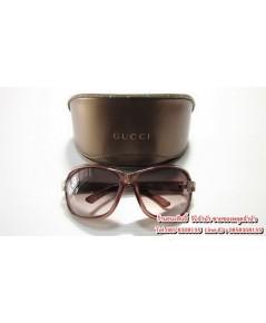แว่นตากันแดด ยี่ห้อ Gucci รุ่น GG 2985