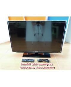 LED TV ยี่ห้อ Samsung รุ่น UA32EH5000