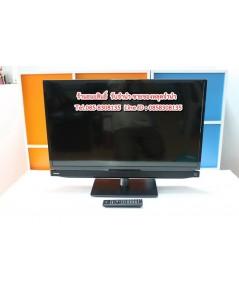 LED TV ยี่ห้อ Toshiba รุ่น 32P1400VT