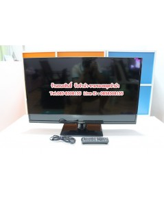 LED Digital TV ยี่ห้อ Panasonic รุ่น TH-32A410T