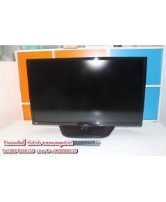 LED TV LG รุ่น 32LN5120