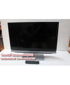 LED TV Toshiba