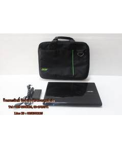 โน๊ตบุ๊ค Acer E5-471G