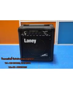 ตู้แอมป์กีตาร์ Laney LX12