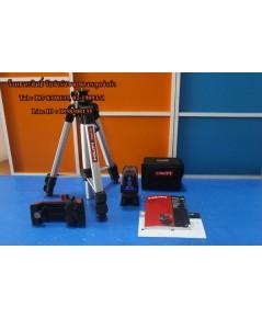 Multi Directional Laser ยี่ห้อ Hilti รุ่น PMC 46