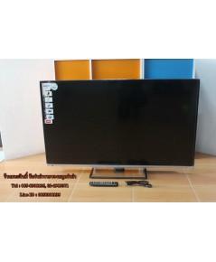 LED Digital TV TCL 50 นิ้ว