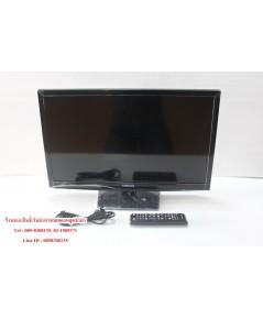 LED TV Samsung รุ่น UA24H4003