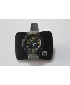 นาฬิกา Casio G-SHOCK รุ่น GA-1000