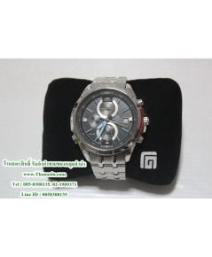 นาฬิกา Casio รุ่น EFR-536