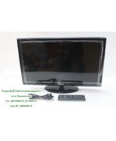 LED TV Samsung รุ่น UA23F4003