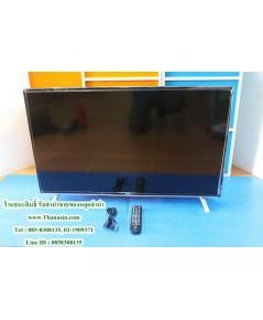 LED TV TCL รุ่น LED40S3800