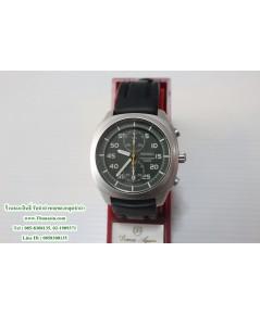 นาฬิกา Seiko Chronograph