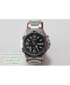 นาฬิกา Casio รุ่น MTD-1082