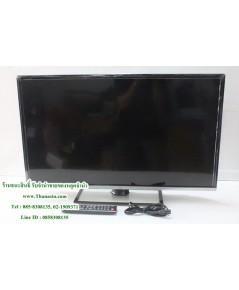 TCL LED TV 32 นิ้ว