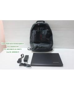 โน๊ตบุ๊ค Lenovo G40-70