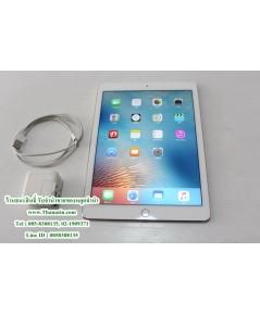 iPad Pro 9.7 นิ้ว 128 GB