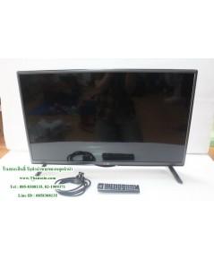 LG LED Digital TV 32 นิ้ว
