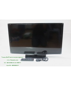Samsung LED Digital TV 32 นิ้ว