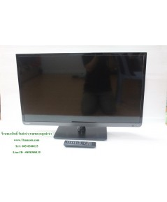 Toshiba LED Digital TV 32 นิ้ว