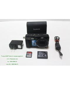กล้อง Panasonic TZ55